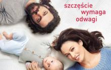 Konkurs: wygraj bilety do kina Sokół na film