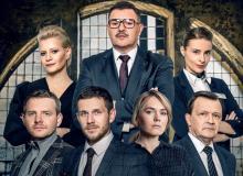 Repertuar kina Sokół i Jaworzyna (23-29 października)