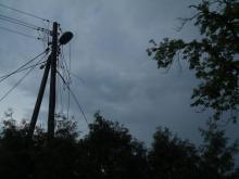 Od jutra, czyli od 23 października nie będzie prądu w…