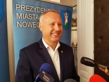 Fot. Iga Michalec
