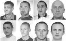 W rejestrze opublikowanym przez ministerstwo sprawiedliwości znalazł się urodzony w Nowym Sączu Stanisław Garwol. Mężczyzna aktualnie ma 56 lat. Od 30 marca 2011 roku przebywa w Zakładzie Karnym w Rzeszowie, gdzie odbywa karę 13 lat i 10 miesięcy pozbawienia wolności. Mężczyzna dopuścił się przestępstwa w grudniu 2008 roku, a potem jeszcze raz 20 marca 2011 roku.  Czytaj dalej na kolejnej stronie...