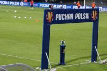 Poprad Muszyna zwycięzcą Pucharu Polski w Podokręgu Nowy Sącz