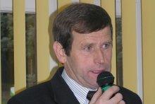 Jan Radzik