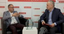 Rozmowa dnia: dr Robert Ślusarek o Miasteczku Galicyjskim i Parku Etnograficznym