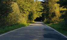 Gródek nad Dunajcem: w Rożnowie pojawi się nowy chodnik?