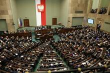 W życie wejdą nowe przepisy? Samorządowcy nie kryją niezadowolenia