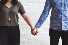 Porady prawne: lepszy rozwód czy separacja? Co przyniesie więcej korzyści?