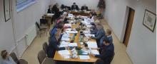 To dopiero plan! Budżet gminy Łososina Dolna na rok 2020 uchwalony