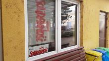 Szok w zapomogowej kasie w Newagu: brakuje ponad 600 tys. zł