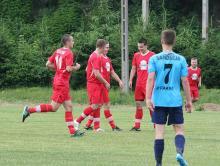 Sądecki Przegląd Drużyn: Skalnik Kamionka Wielka wraca do IV ligi