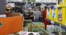 Wycofują ze sklepów znane lody przez substancję o… narkotycznym działaniu!