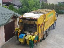 Śmieciowe opłaty w Nowym Sączu po nowemu. Nowe stawki, nowe ulgi