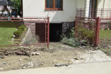 Burza za 10 milionów złotych! Poszkodowane rodziny dostaną pomoc