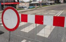 Cierpliwość kierowców wystawiona na próbę. Od środy tamtędy nie przejedziecie