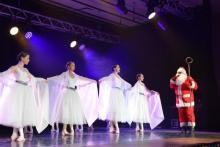 czytaj też:Krynickie baletnice zatańczą w Pijalni, a koncert będzie można obejrzeć online