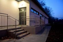 Centrum Aktywizacji Mieszkańców
