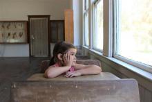 Koronawirus: nierealne oczekiwania władzy kontra szkolna rzeczywistość