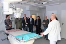 szpital-limanowa
