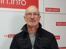 Rozmowa dnia: mistrz świata Robert Wątor o problemach ze startem w zawodach