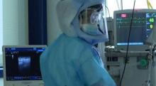 Pandemiczny raport z Małopolski. Jest mniej zakażonych, przybywa ozdrowieńców