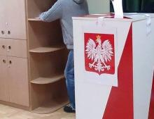 Rytro: to właśnie oni kandydują na radnych w wyborach uzupełniających