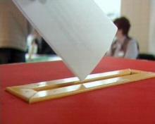 Wyniki wyborów prezydenckich 2020: gmina Laskowa