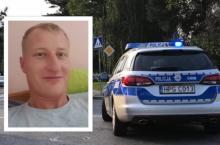 Zaginął 28-latek ze Szlachtowej. Od kilku dni nie daje znaku życia