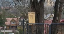 Krynica-Zdrój: mieszkańcy mówią