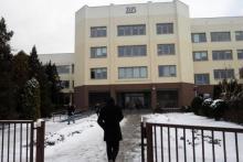 Policzyli ile milionów sądeccy przedsiębiorcy z dostali w koronakryzysie z ZUS-u
