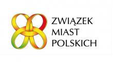 Związek Miast Polskich: 30 lat temu powrócił do istnienia