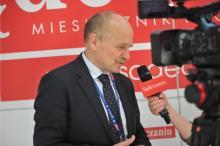 Zygmunt Berychowski