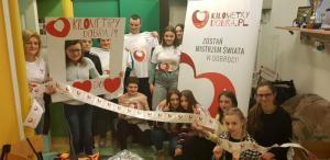 """Piwniczna-Zdrój: Stowarzyszenie """"Nasz Dom"""" apeluje o wsparcie"""