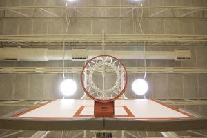 Sportowy weekend na Sądecczyźnie