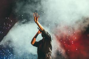 Sądecki Hip-Hop Festiwal - do trzech razy sztuka. Szukamy pieniędzy i kontaktu