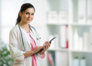 V Plebiscyt Medyczny - głosowanie czas zacząć! Wybierz swojego faworyta!