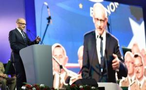 A jednak Karpacz! Forum Ekonomiczne na sześć lat opuszcza Krynicę