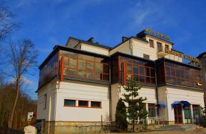 Forum Ekonomiczne promuje turystyczne atrakcje Sądecczyzny. Goście i uczestnicy Forum Ekonomicznego zjedzą regionalną kolację w Hotelu Renesans