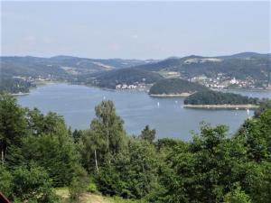 Gródek nad Dunajcem: sesja pełna wniosków radnych. Uda się wszystkie załatwić?