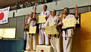 karate-limanowa