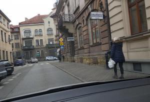 """Nowy Sącz """"na topie"""". Zajęliśmy czołowe miejsce czarnej ogólnopolskiej"""