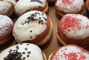 Konkurs na tłusty czwartek: wybieramy najlepszą sądecką cukiernię