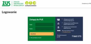 https://www.zus.pl/portal/logowanie.npi