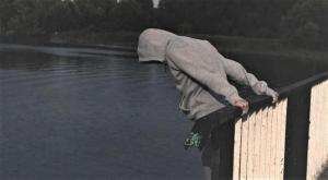 Pandemia depresji. Polacy masowo tracą zdrowie psychiczne
