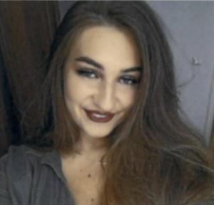 Pilne! Zaginęła 23-letnia Brygida. Bliscy nie mają z nią kontaktu od 2 tygodni