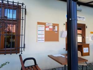 25 procent urzędników na L4. Wielki kryzys w starosądeckim magistracie