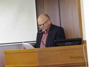 Wojciech Knapik